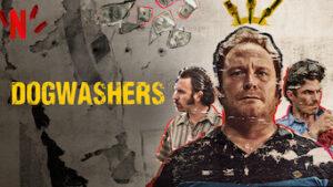Dogwashers