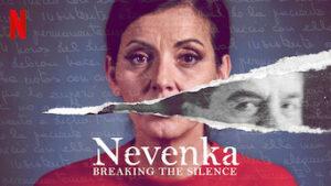 Nevenka Breaking the Silence