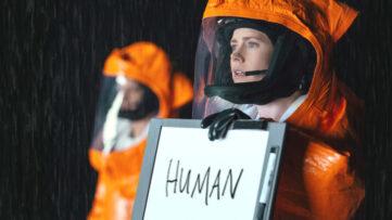 film serie netflix danmark 2021