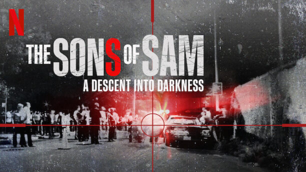 Sons of Sam