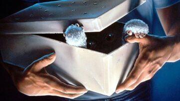 film 1980 netflix danmark