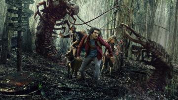 nye film og serier netflxi 2021