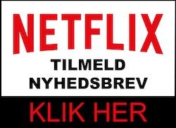 guide dansk netflix