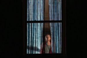 woman in window amy adams netflix film