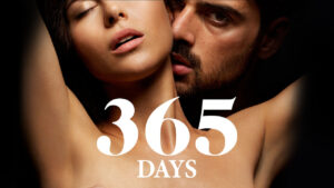 365 days polsk netflix
