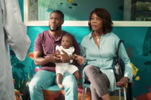 fatherhood nye film netflix