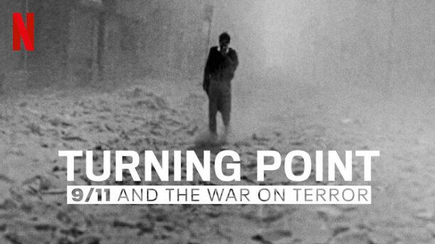 terrorangrebet den 11. september 2001