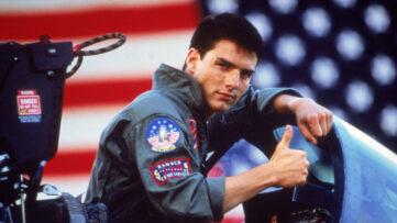 De bedste filmhits fra 80erne paa Netflix