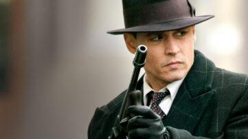 Fem krimifilm paa Netflix som er baseret paa virkelige haendelser