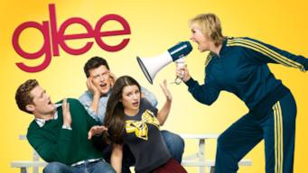 Se Glee på Netflix